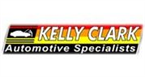 Kelly Clark Automotive Specialists