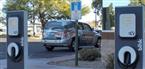 AAA Northeast Phoenix Auto Repai