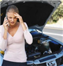 Waynes Mobile Mechanic Services