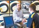 Richlonns Tire and Service Center