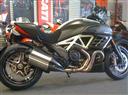SuperMoto Italia