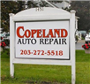 Copeland Auto Repair