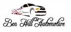 Ben Hill Automotive