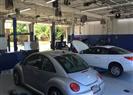Nobodys Auto Repair and Service