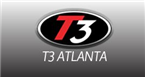 T3 Atlanta Auto Repair