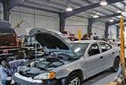 VMAC Certified Auto Repair