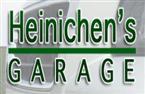 Heinichen's Garage