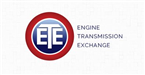 Engine and Transmission Exchange, Inc