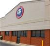 Engine and Transmission Exchange, Inc