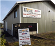 Big Johns Oil and Lube Automotive Repair