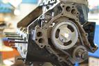 We Do Engine Repair