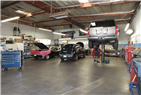 Auto service repair professionals you can trust.