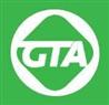 GTA Gifford Truck & Auto