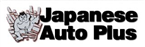 Japanese Auto Plus