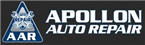 Apollon Auto Service