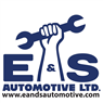 E and S Automotive