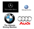E and S Automotive