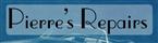 Pierres Repairs