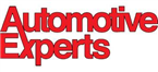 Automotive Experts