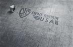 Dent Repair USA