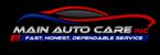 Main Auto Care