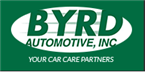 Byrd Automotive