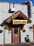 Leadfoot Linda's