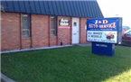 J and D Auto Services
