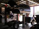 Techway Automotive