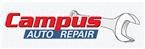 Campus Auto Repair