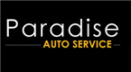 Paradise Auto Service