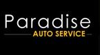 Paradise Auto Service