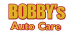 Bobby's Auto Care