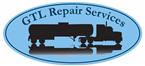 GTL Repair Services