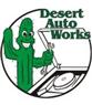 Desert Auto Works