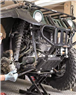 AP ATV, Small Engine Repair and Fabrication Co.