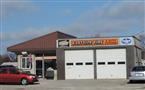 Eastside Tire & Auto Service