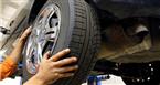 Ankeny Tire & Battery Service Inc