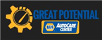 Great Potential Auto Center