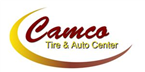Camco Tire and Auto Center