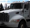 Allinol Auto and Truck Repair