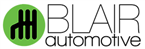 Blair Automotive