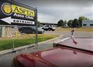 Aspen Auto Clinic - Dawson