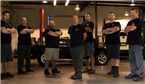 Marks Automotive Repair