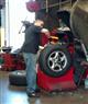 Miller's Tire & Auto