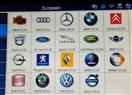 EuroStar Automobile