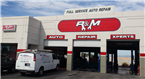 R&M Auto Repair Xperts