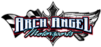 Arch Angel Motor Sports