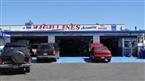 Magallanes Automotive