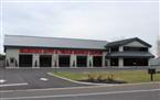 Marmora Auto and Truck Center